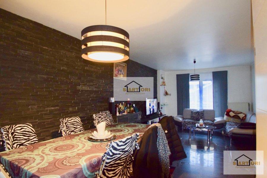 acheter maison individuelle 4 chambres 164 m² dudelange photo 4