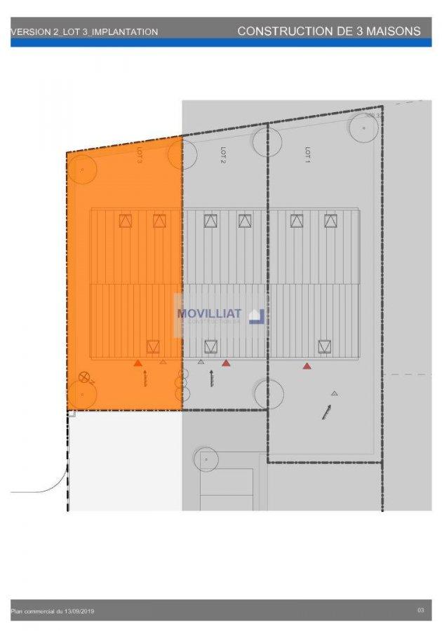 acheter maison 4 chambres 247 m² hobscheid photo 5