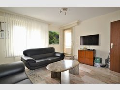 Appartement à vendre 3 Chambres à Luxembourg-Merl - Réf. 5987981