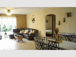 Maison à vendre F5 à La Membrolle-sur-Longuenée - Réf. 5004941