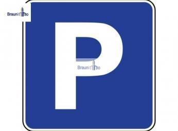 Garage - Parking à louer à Luxembourg-Beggen