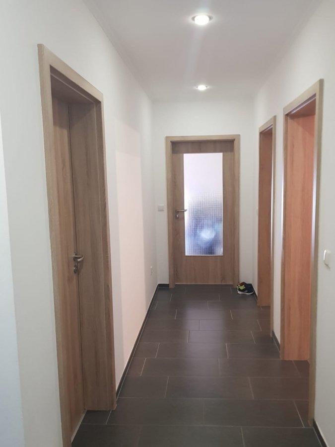 wohnung mieten 3 zimmer 80 m² perl foto 6