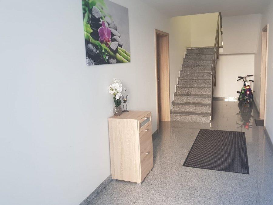 wohnung mieten 3 zimmer 80 m² perl foto 7