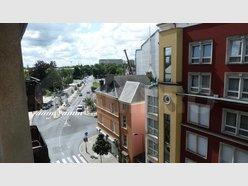 Appartement à louer 2 Chambres à Luxembourg-Limpertsberg - Réf. 3907213