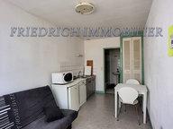 Appartement à louer F1 à Commercy - Réf. 3059341