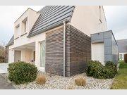 Appartement à vendre F5 à Village-Neuf - Réf. 5824141
