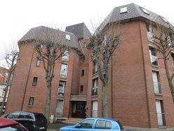 Appartement à vendre F1 à Dunkerque - Réf. 5103245