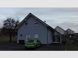 Mehrfamilienhaus zum Kauf 6 Zimmer in Wincheringen - Ref. 4910733