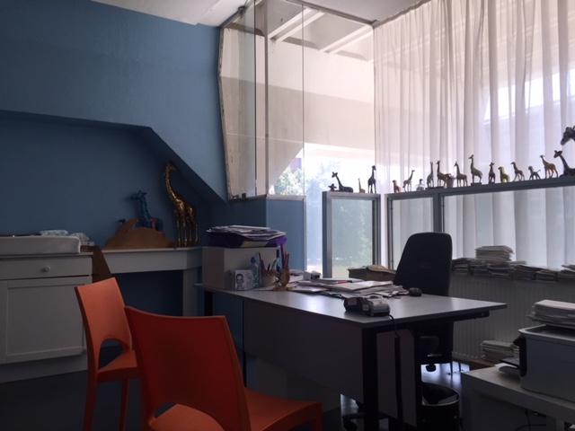 acheter bureau 3 pièces 75 m² lille photo 4