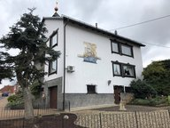 Einfamilienhaus zum Kauf 6 Zimmer in Wadern - Ref. 6360973