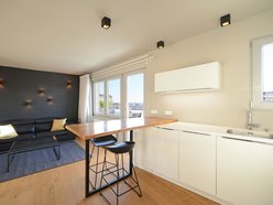 Apartment for rent 1 bedroom in Luxembourg-Limpertsberg - Ref. 6688653