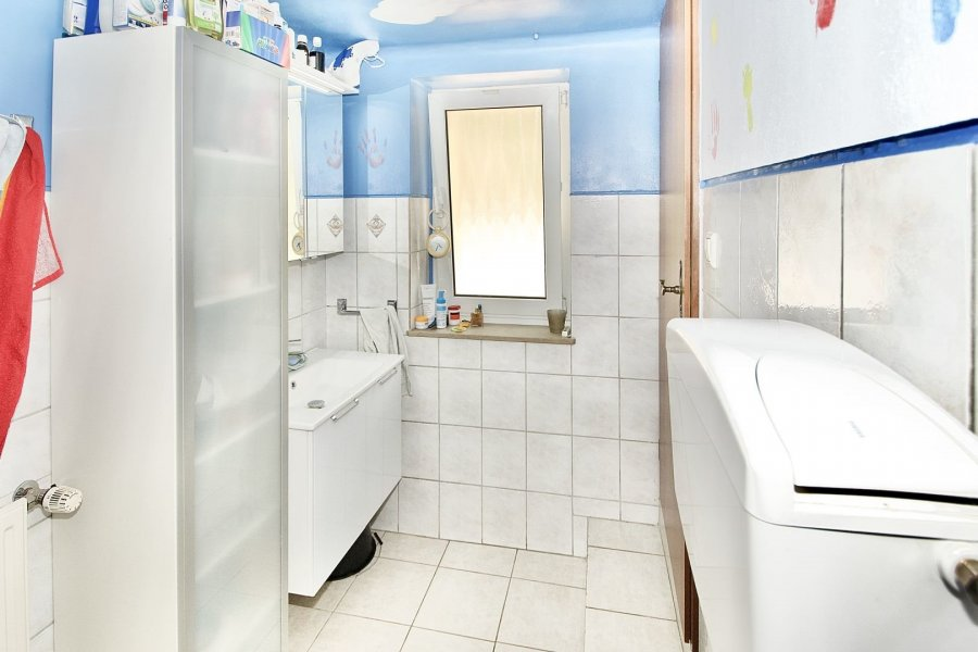 apartment for buy 2 bedrooms 77 m² altwies photo 6
