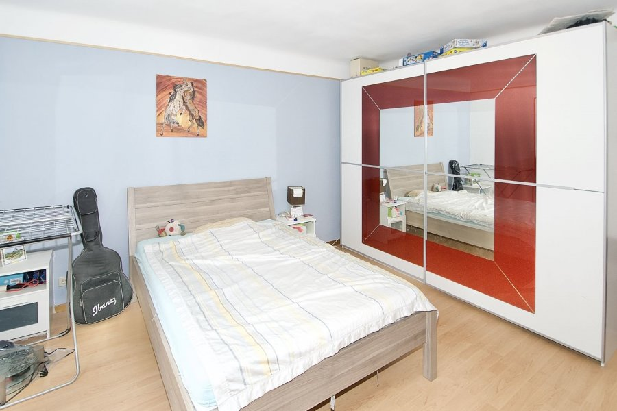 apartment for buy 2 bedrooms 77 m² altwies photo 3