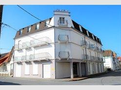 Appartement à vendre F3 à Merlimont - Réf. 5119885