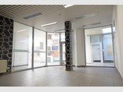 Local commercial à louer à Ettelbruck - Réf. 6045581