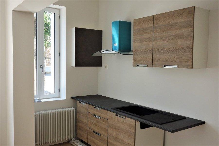 acheter maison 4 pièces 85 m² les sables-d'olonne photo 3