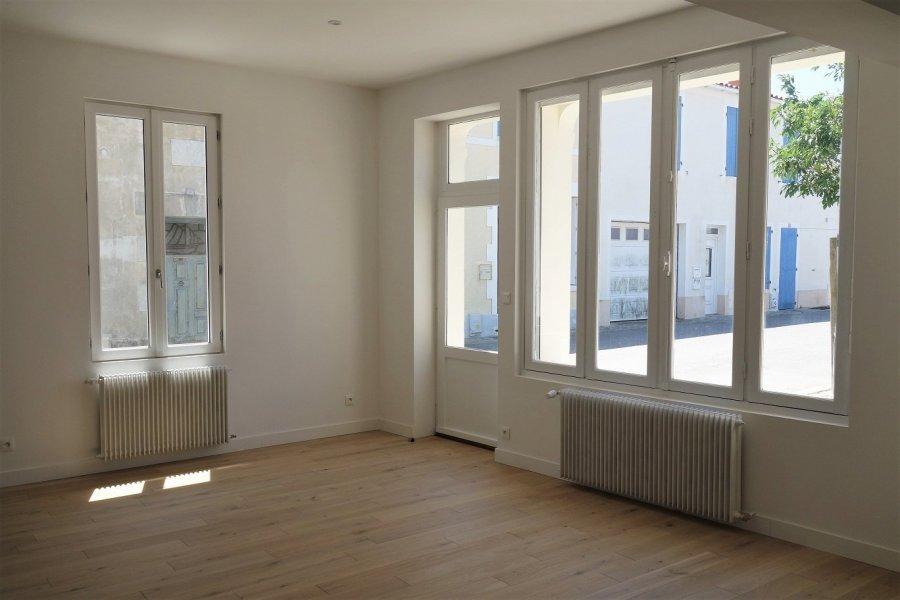 acheter maison 4 pièces 85 m² les sables-d'olonne photo 5