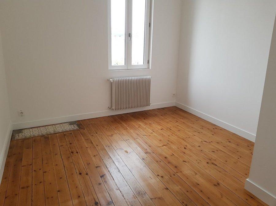 acheter maison 4 pièces 85 m² les sables-d'olonne photo 6