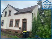Maison jumelée à vendre 4 Pièces à Merzig-Besseringen - Réf. 7229325