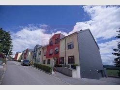 Appartement à vendre 2 Chambres à Wiltz - Réf. 6119309