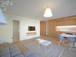 Wohnung zur Miete 1 Zimmer in Luxembourg-Merl - Ref. 5861261