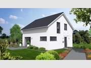 Haus zum Kauf 4 Zimmer in Scharfbillig - Ref. 5537677