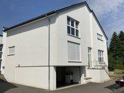 Apartment for rent 3 bedrooms in Eischen - Ref. 6979469