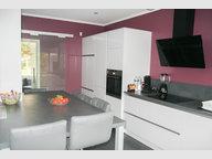 Maison à vendre F9 à Mont-Saint-Martin - Réf. 6590349