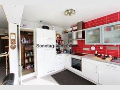 Wohnung zum Kauf 2 Zimmer in Rumelange - Ref. 6266765