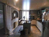 Maison mitoyenne à vendre F5 à Serrouville - Réf. 5943181