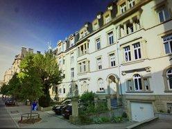 Bureau à louer à Luxembourg-Centre ville - Réf. 4964237