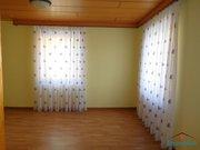House for rent 3 bedrooms in Capellen - Ref. 5029773