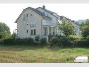 Wohnung zur Miete 2 Zimmer in Echternach - Ref. 6160541