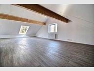 Wohnung zur Miete 1 Zimmer in Paliseul - Ref. 6099101