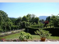 Maison à vendre F8 à Saint-Dié-des-Vosges - Réf. 6168733