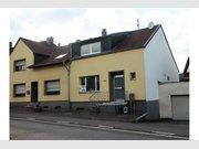 Maison à vendre à Saarwellingen - Réf. 6434973