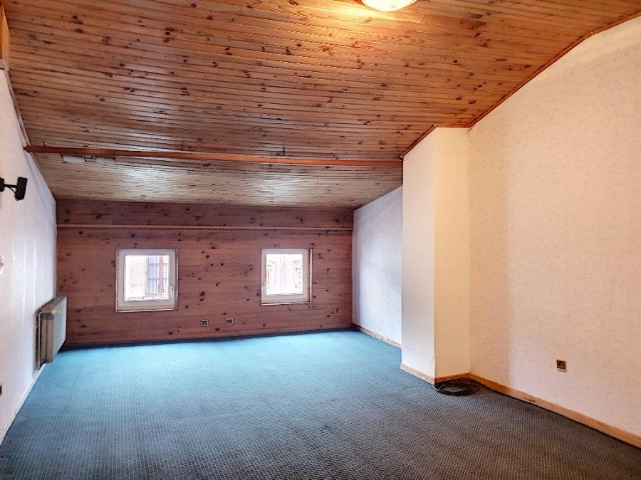 acheter immeuble de rapport 6 pièces 163 m² ligny-en-barrois photo 7