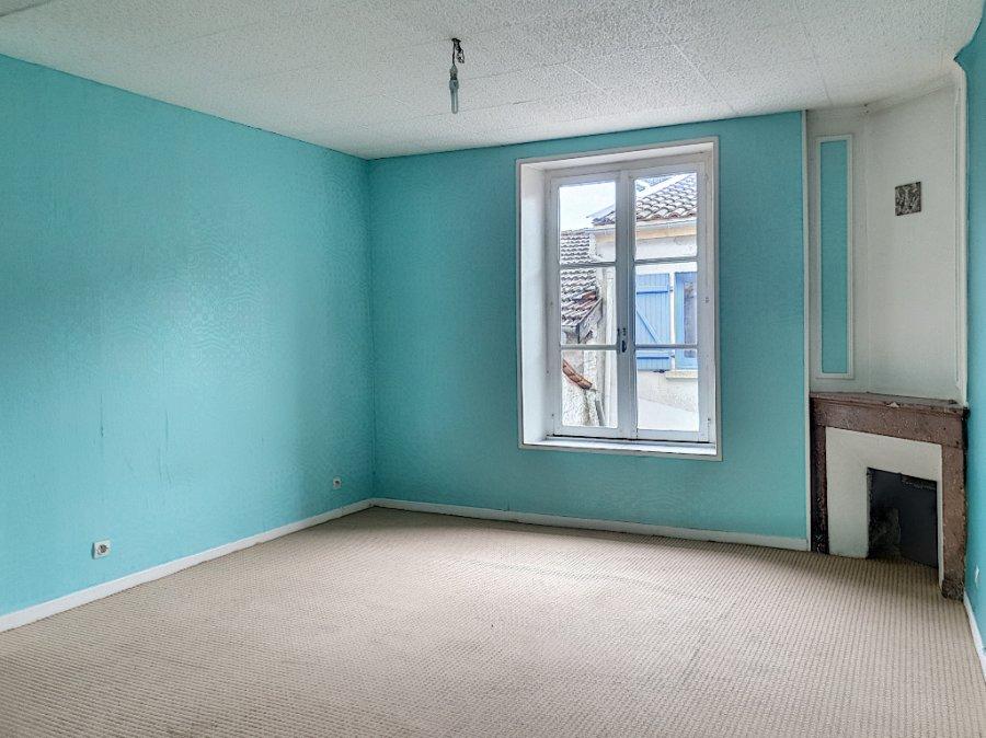 acheter immeuble de rapport 6 pièces 163 m² ligny-en-barrois photo 5