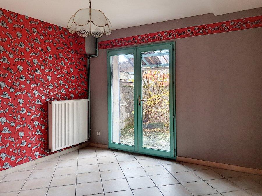 acheter immeuble de rapport 6 pièces 163 m² ligny-en-barrois photo 3