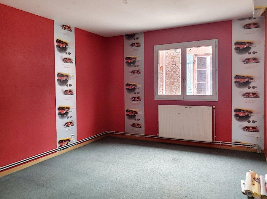 acheter immeuble de rapport 6 pièces 163 m² ligny-en-barrois photo 6