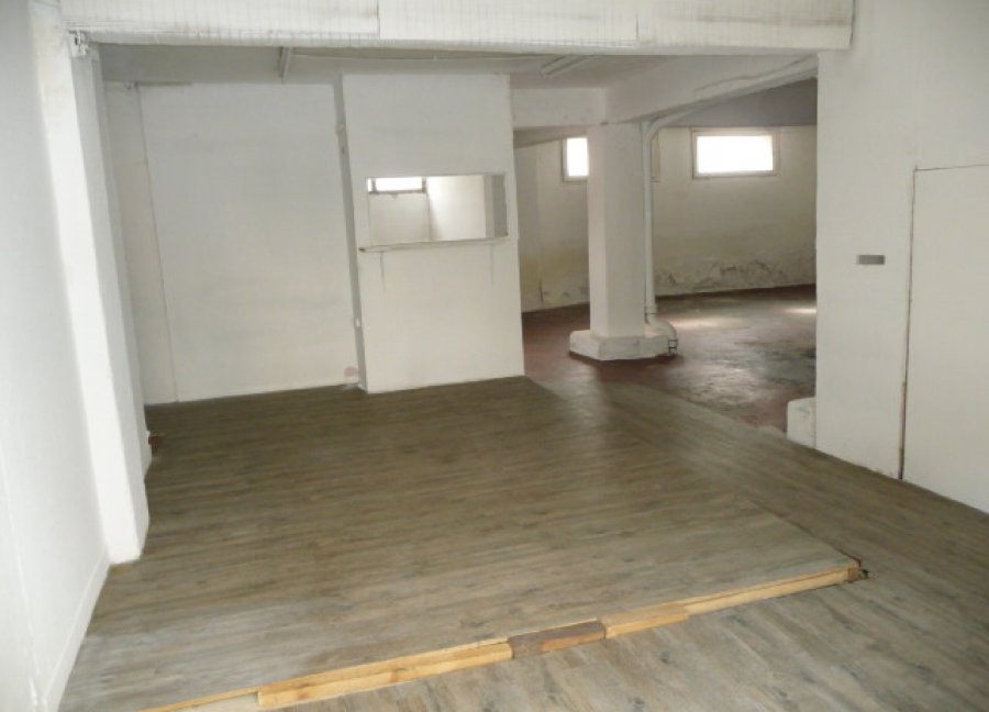 acheter local commercial 1 pièce 115 m² metz photo 1