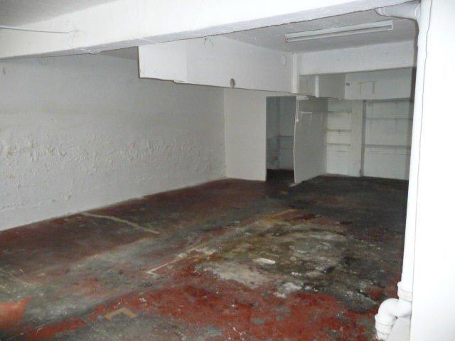 acheter local commercial 1 pièce 115 m² metz photo 4