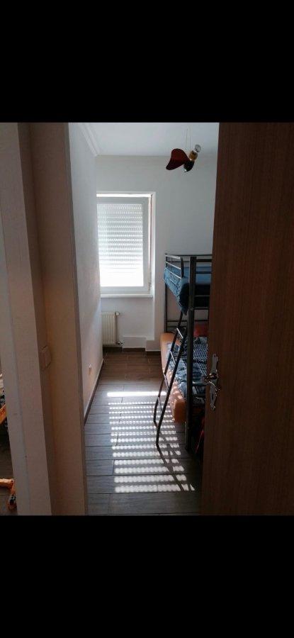Appartement à louer 3 chambres à Niederkorn