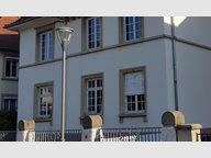 Appartement à vendre F4 à Strasbourg - Réf. 5103773