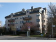 Apartment for rent 2 bedrooms in Luxembourg (LU) - Ref. 7147933