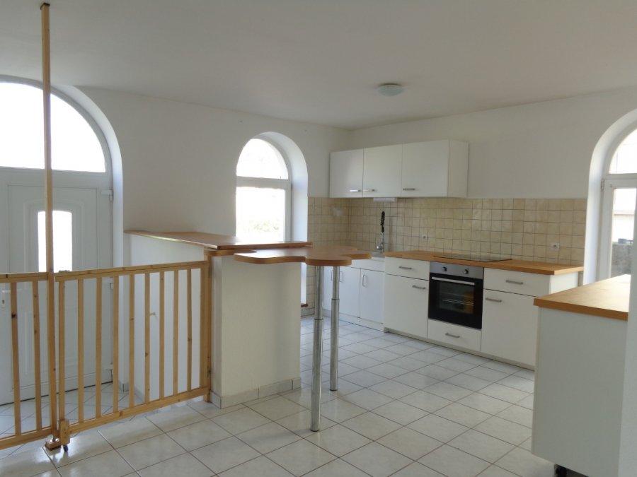 Appartement à louer F5 à Novéant-sur-Moselle