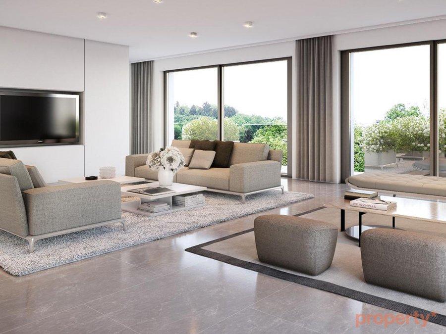 acheter résidence 0 chambre 46 à 181 m² luxembourg photo 7
