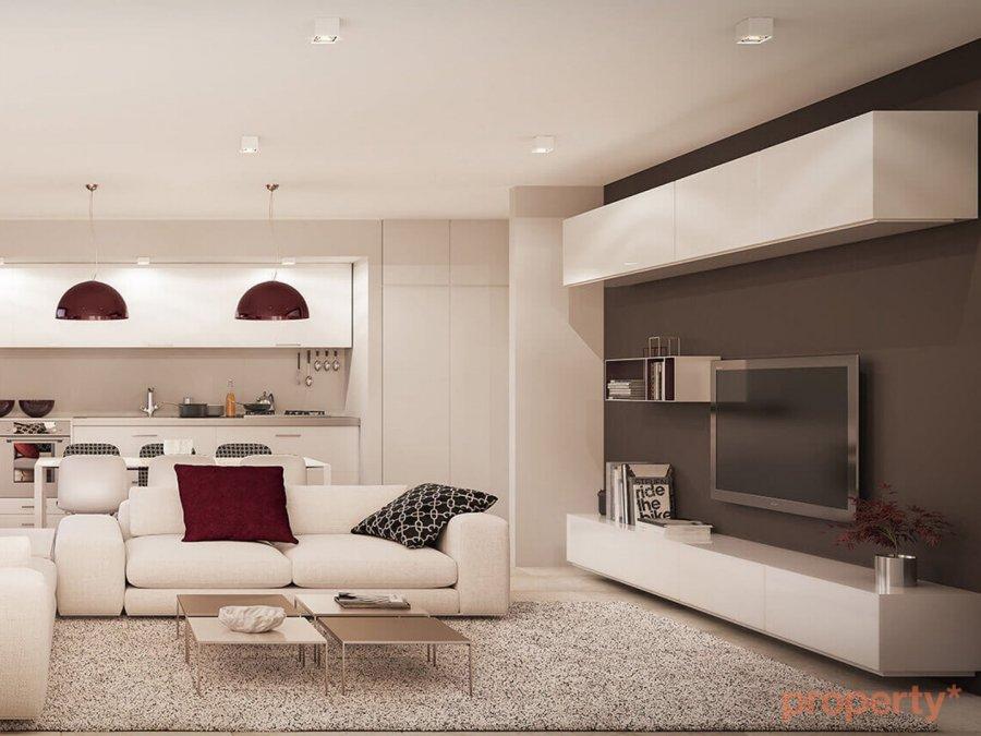 acheter résidence 0 chambre 46 à 181 m² luxembourg photo 5