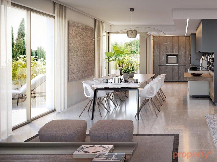 acheter résidence 0 chambre 46 à 181 m² luxembourg photo 6