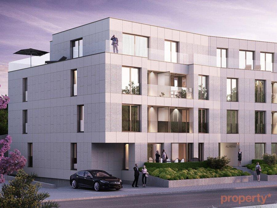 acheter résidence 0 chambre 46 à 181 m² luxembourg photo 1